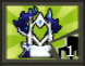 17mnk9p.png