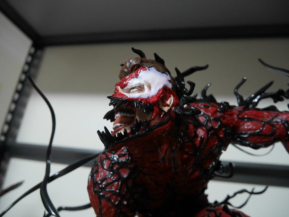 Premium Collectibles : Carnage - Page 2 17o3uv9