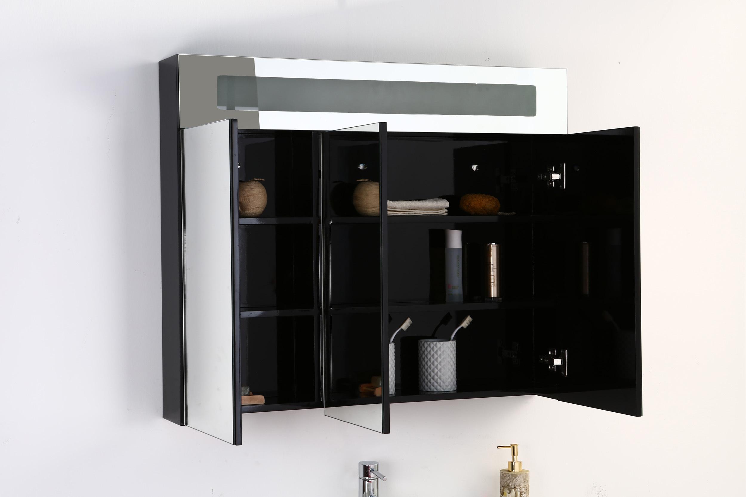 bau dein schrank stunning mein schrank de soest pictures ob als kleider k chen oder. Black Bedroom Furniture Sets. Home Design Ideas