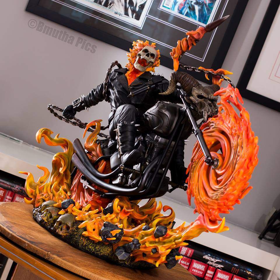 Premium Collectibles : Ghost Rider - Page 5 17y7s2a
