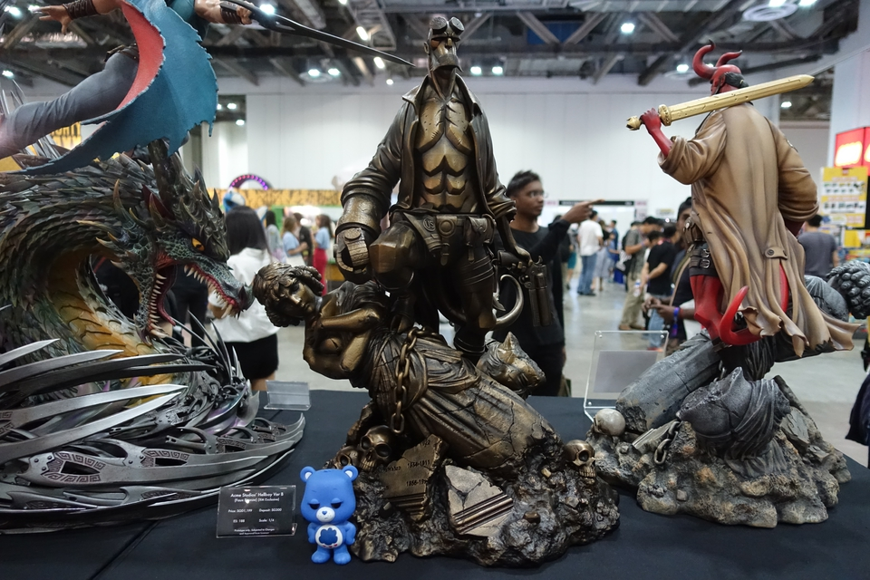 XM Studios: Coverage Singapore Comic Con 2019 – December 7th to 8th - Page 2 17zkkt8