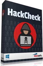 Abelssoft HackCheck 2018 v1.04 Build 26 Multillanguage