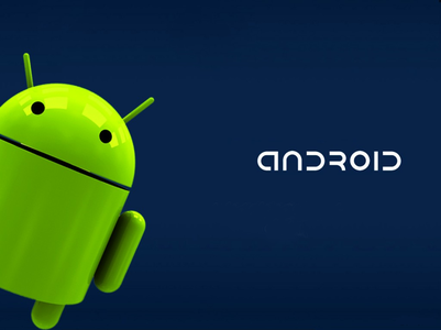 Top Paid Android Apps Pack March 2018