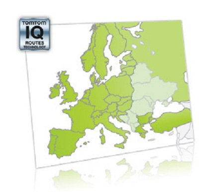 download TomTom.Maps.Europe.1005.8763