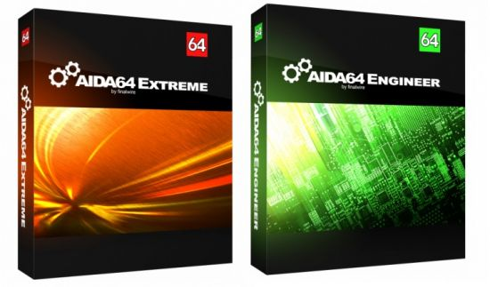 download Aida64.Extreme./.Engineer.Edition.v5.97.4657
