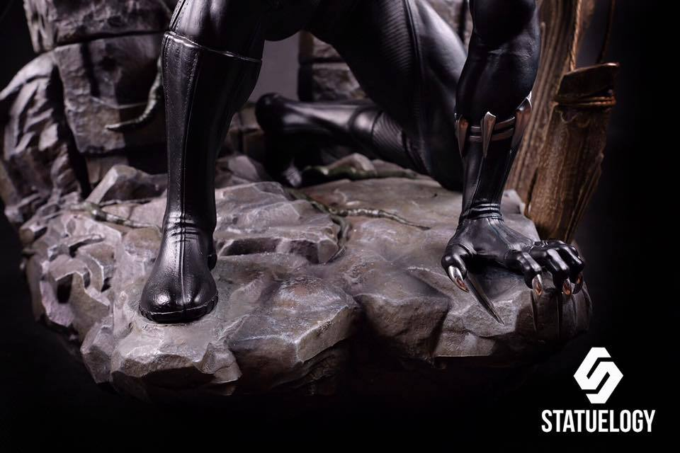 Premium Collectibles : Black Panther - Page 8 18034374_271632586640hjk7b