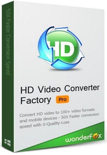 download WonderFox.HD.Video.Converter.Factory.Pro.v16.0