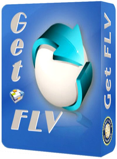 download GetFLV.Pro.v9.8896.188.Multilingual