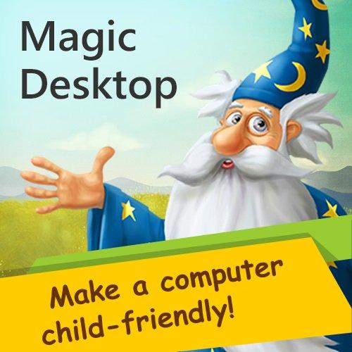 download Easybits.Magic.Desktop.v9.5.0.210.Multilingual.