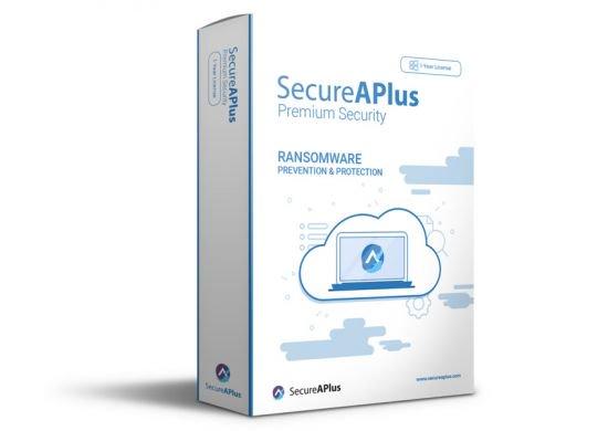 download SecureAPlus.Premium.4.9.1.Multilangual