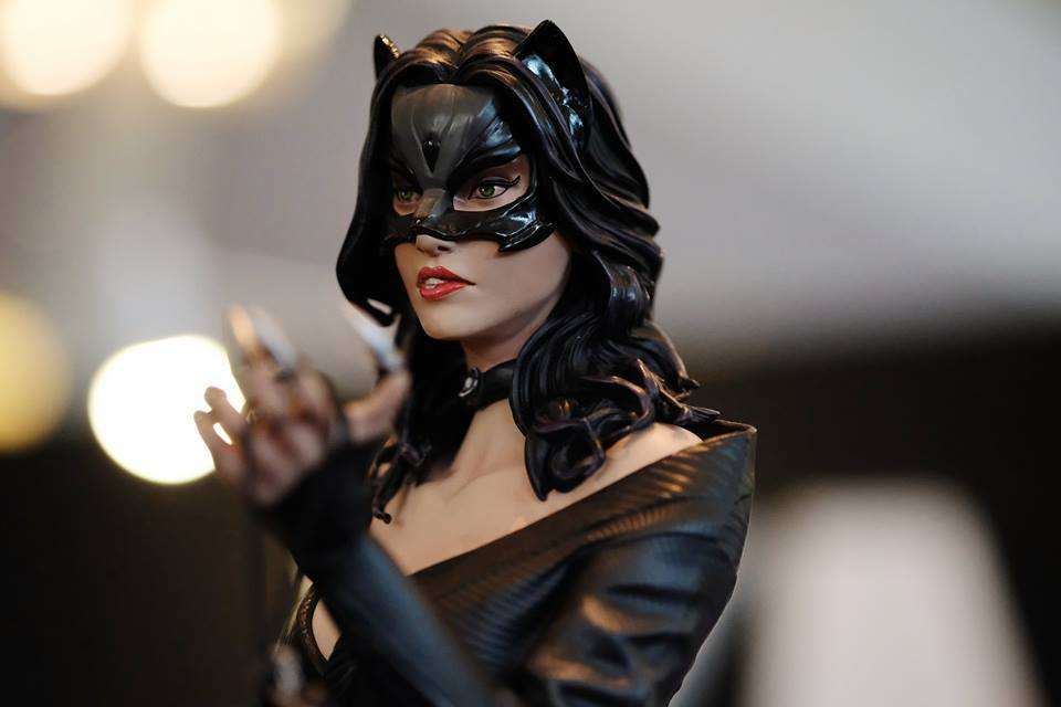 Premium Collectibles : Catwoman - Page 3 18056827_102089249995r8uof