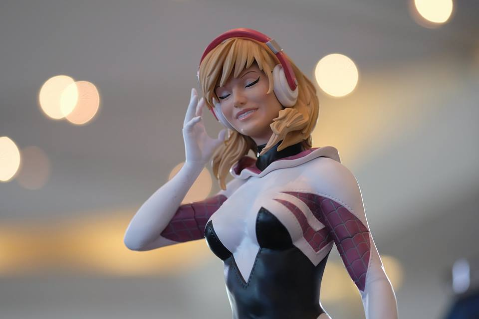 Premium Collectibles : Spider-Gwen 18058041_10208925257607sn6