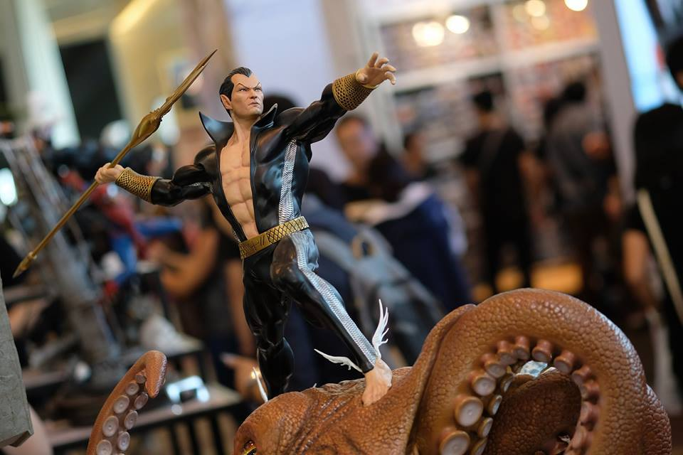 Premium Collectibles : Namor the First, Prince of Atlantis - Page 3 18058191_1020892529992czr6