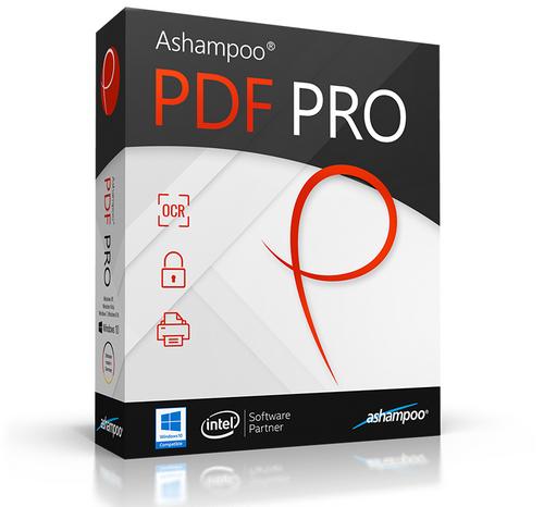 download Ashampoo.PDF.Pro.1.1.0.Multilingual