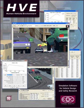 download Engineering.Dynamics.Corp.HVE.v13.SP1