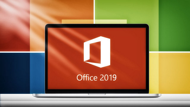 download  Microsoft Office 2019 Preview Build 16.0.9330.2087 x86