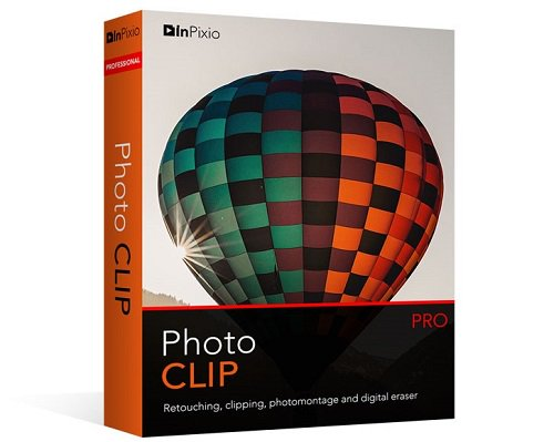 download InPixio.Photo.Clip.Professional.v8.5.0.Portable