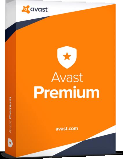 download avast!.Internet.Security.v18.6.2349.
