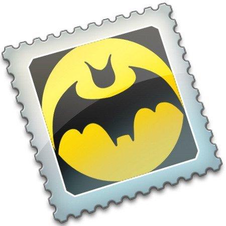 download The.Bat!.Professional.v8.5.2.Multilingual