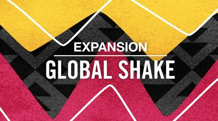 download Native.Instruments.Maschine.Expansion.Global.Shake.Maschine