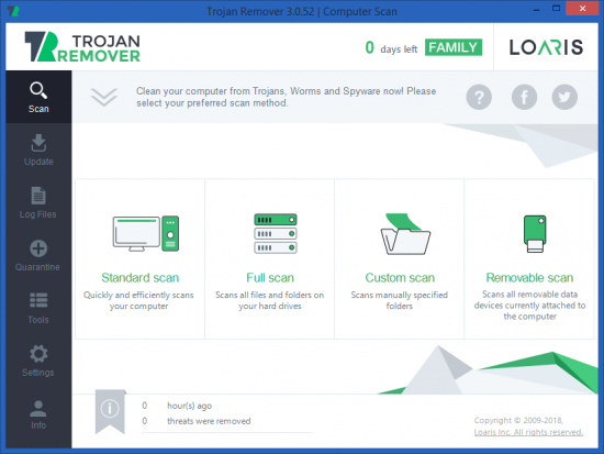 download Loaris.Trojan.Remover.v3.0.55.188.Multilingual