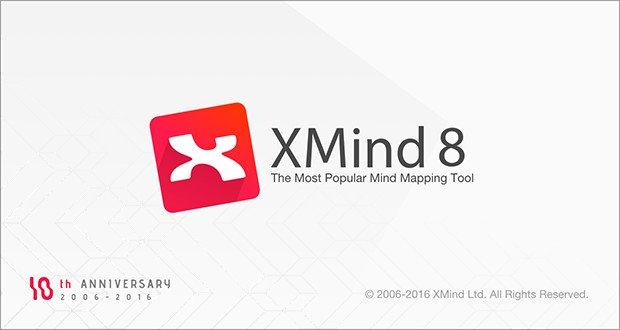 download XMind.8.Pro.v3.7.8.Build.201807240049.Multilingual