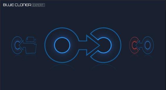 download Blue-Cloner./.Blue-Cloner.Diamond.v7.30.Build.811