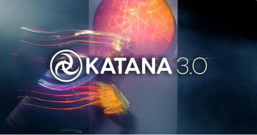 download The Foundry Katana 3.0 v1 (x64)