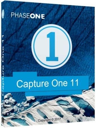 download Capture One Pro v11.2.0.121 Multilingual