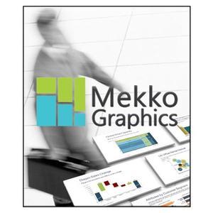 download Mekko Graphics for Microsoft Office v9.8.0