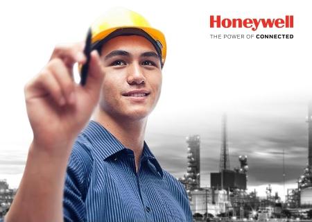 download HoneywellL.UniSim.Design.R451.