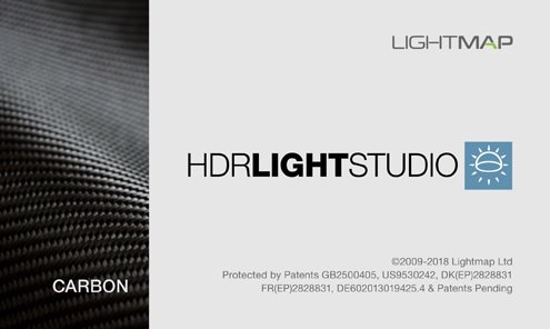 download Lightmap.HDR.Light.Studio.Carbon.v5.6.0