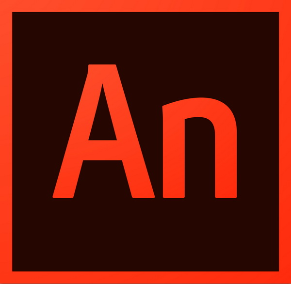 download Adobe.Animate.CC.and.Mobile.Device.Packaging.CC.2018.18.0.2.126