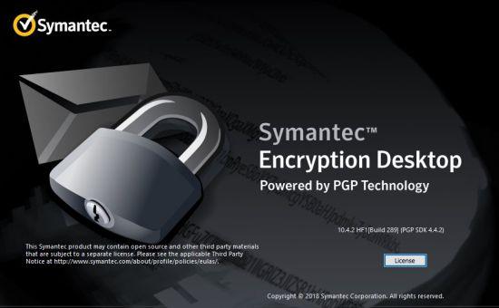 download Symantec.Encryption.Desktop.Professional.v10.4.2.HF1