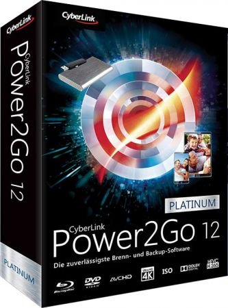 download CyberLink.Power2Go.Platinum.v12.0.0621.0