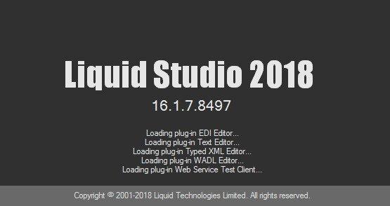 download Liquid.Studio.2018.v16.1.7.8497
