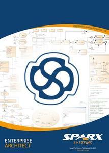 download Sparx.Systems.Enterprise.Architect.v14.0.1422