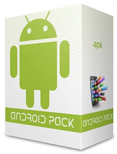 Android Pack only Paid Apps Week (32).2018