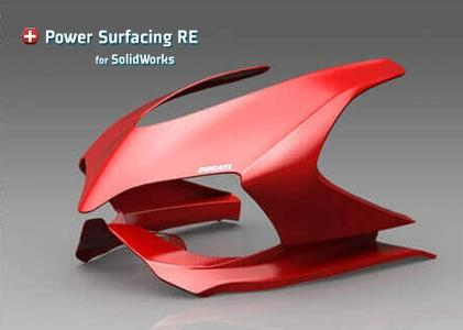 download PowerSurfacing.RE.v2.4-v4.2.(x64).