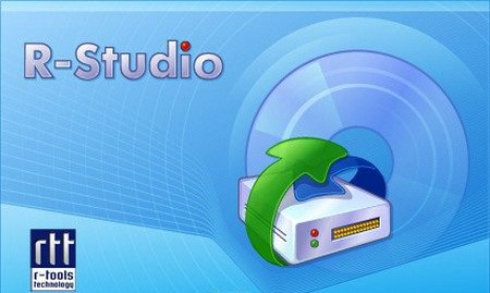 download R-Studio.Emergency.Network.GUI/.TUI.v8.8.0670.