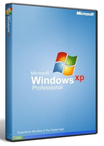download Windows.Xp.Professional.Vl.Sp3.August.2018.