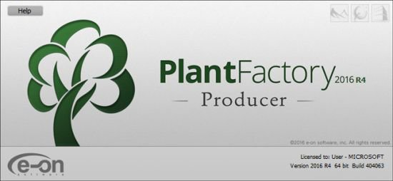 download PlantFactory Producer 2016 R6 Build v602470 (x64)