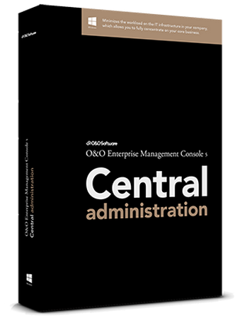 download O&ampO.Enterprise.Management.Console.v6.0.15.