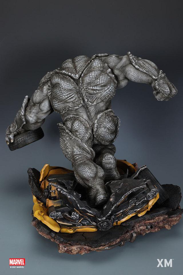 Premium Collectibles : Rhino** 180ujj5