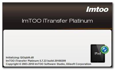 download ImTOO All in One 2019