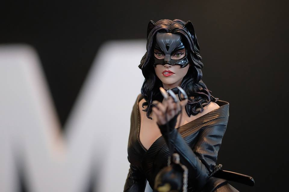 Premium Collectibles : Catwoman - Page 3 18118797_10208924997064umv
