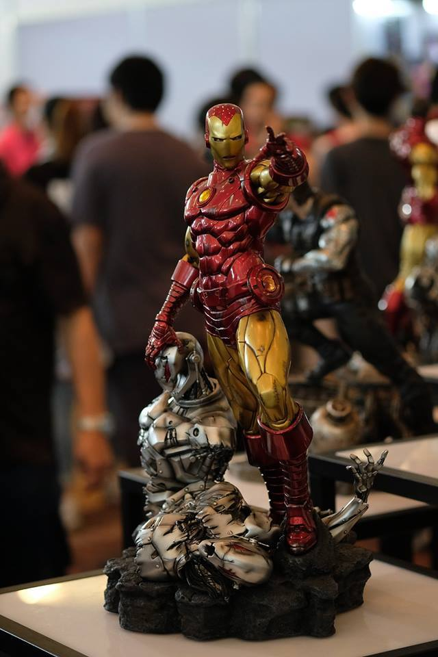 Premium Collectibles : Iron Man classic - Page 4 18118882_102089250644o6jz4