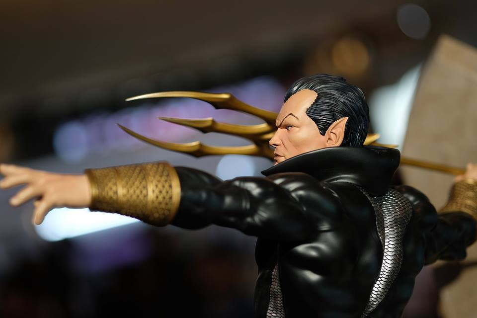 Premium Collectibles : Namor the First, Prince of Atlantis - Page 3 18118935_102089253096chza2