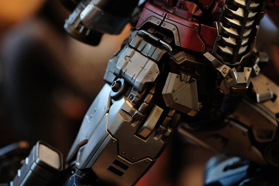 Premium Collectibles : Transformers - Optimus Prime (G1) 18119575_102089249921pjugo