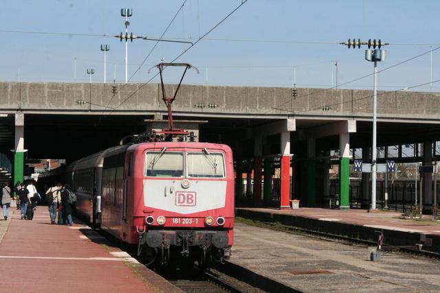 181 203-1 EC 55 Metz-Ville